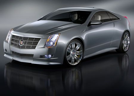 cadillac.cts.coupe.concept.thumb.jpg