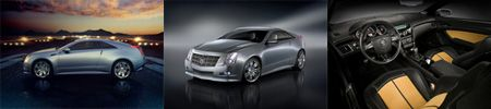 cadillac.cts.coupe.concept.thumbs.jpg