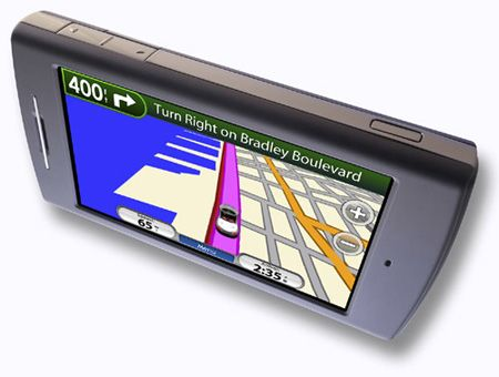 garmin.nuviphone.gps.navigation.screen.jpg