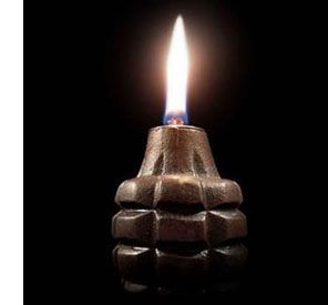hand.grenade.lamp.jpg