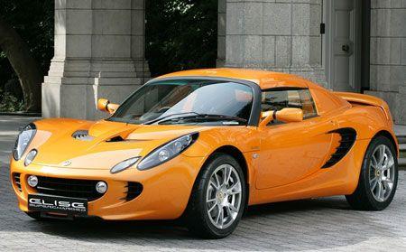 lotus.elise.supercharged.thumb.jpg