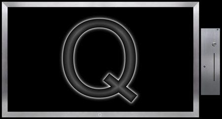 lumenlab.qmax.qx.thumb.jpg