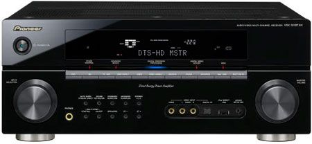 pioneer.VSX-1018TXH.AV.receiver.jpg