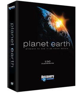 planet.earth.dvd.set.discount.jpg