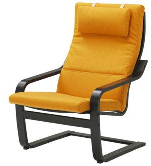 poang.chair.ikea.jpg