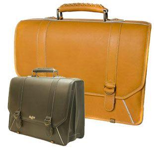 rawlings.computer.briefcase.jpg