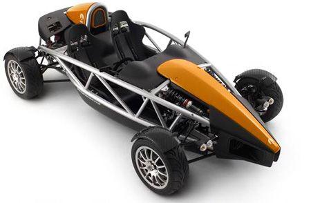 ariel.atom.orange.silver.black.jpg
