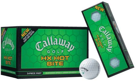 callaway.golf.hx.hot.bite.2008.jpg