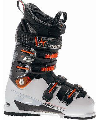 Dalbello.Proton.12.Ski.Boots.jpg