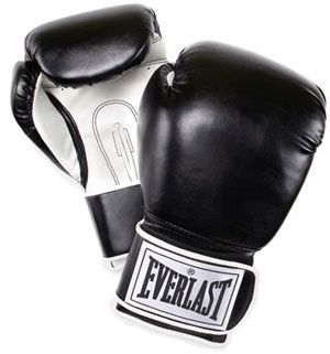 everlast.pro.style.training.boxing.gloves.jpg