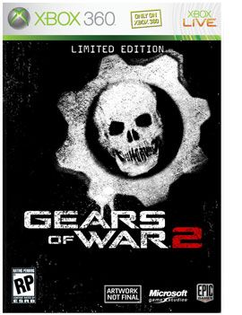 gears.of.war.2.limited.edition.jpg