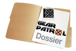 gp_dossier_folder.jpg