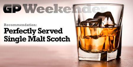 gp.dossier.single.malt.scotch.jpg