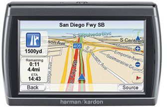 harmon.kardon.gps.810.guide.+.play.screen.1.jpg