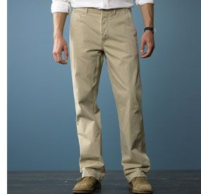 jcrew.officers.premium.chino.jpg