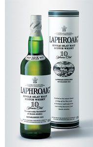 laphroaig.10.year.single.malt.scotch.jpg