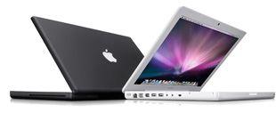 macbook.intel.core.2.duo.new.jpg