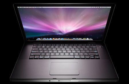 macbook.pro.multitouch.thumb.jpg