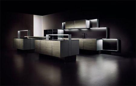 porsche.design.poggenpohl.kitchen.1.jpg