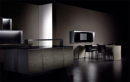 porsche.design.poggenpohl.kitchen.2.jpg