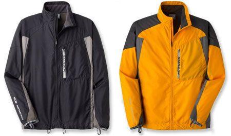 salomon.fast.and.light.jacket.II.thumb.jpg