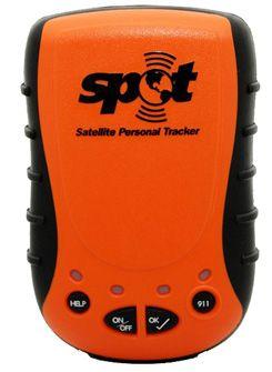 spot.satellite.personal.tracker.jpg