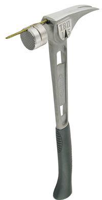 Stiletto.TBII-15.TIBONE.hammer.jpg