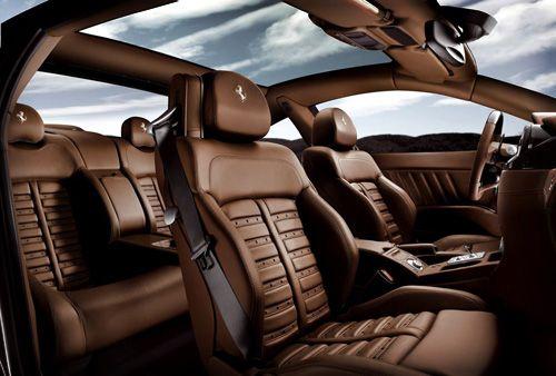 2008.Ferrari.612.Scaglietti.One.to.One.interior.thumb.jpg