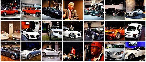 2008.ny.auto.show.thumbnails.jpg