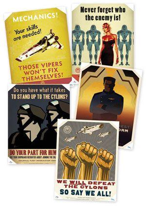 battlestar.galactica.propaganda.posters.jpg