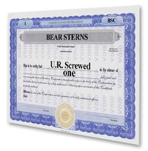 bear.sterns.$2.stock.certificate.jpg