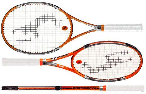 boris.becket.11.special.edition.racquet.jpg