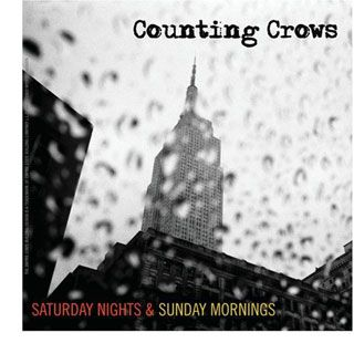 counting.crows.saturday.nights.sunday.mornings.jpg