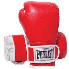 everlast.pro.training.boxing.gloves.jpg