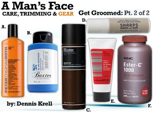 gp.facial.care.products.jpg