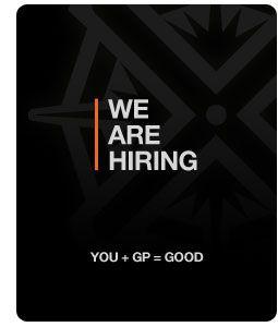 gp.hiring.jpg
