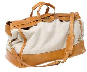 J.Crew.Cotton-Linen.Artisans.Duffel.Bag.jpg