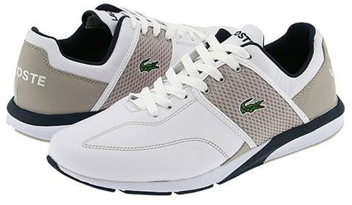 lacoste.proof.2.leather.mesh.sneakers.jpg