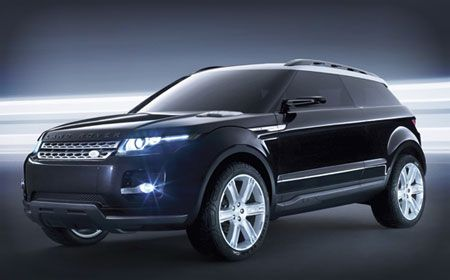 land.rover.lrx.concept.black.front.thumb.jpg