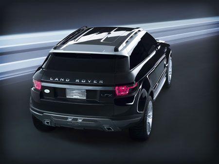land.rover.lrx.concept.black.rear.thumb.jpg