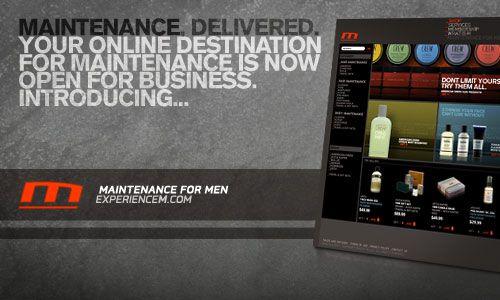 m-maintenance.for.men.gp.post.jpg