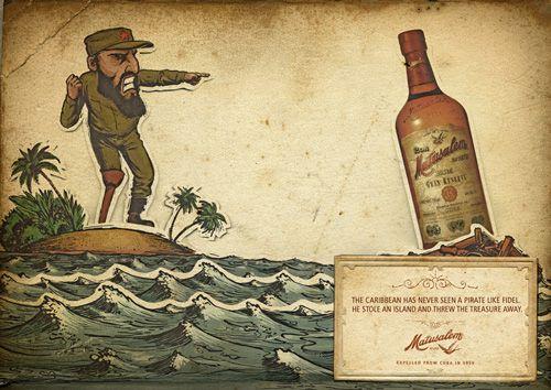 matusalem.rum.ad.thumb.jpg