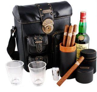 max.benjamin.mini.cigar.bar.case.jpg