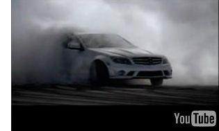 mercedes.c63.amg.commercial.jpg