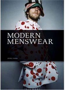 modern.menswear.book.hywel.davies.jpg