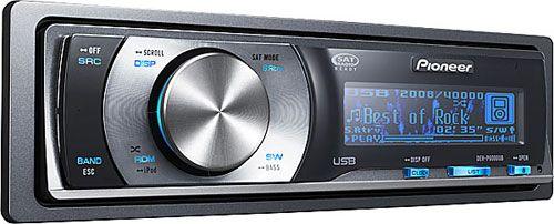 pioneer.DEH-P6000UB.car.ipod.stereo.jpg