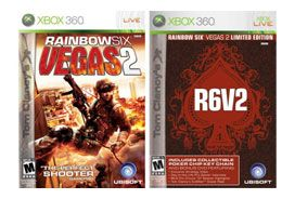 rainbow.six.vegas.2.box.art.jpg