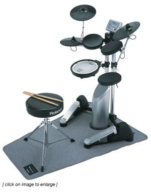 roland.hd-1.v-drums.kit.thumb.jpg