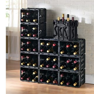 storvino.nero.modular.wine.rack.jpg