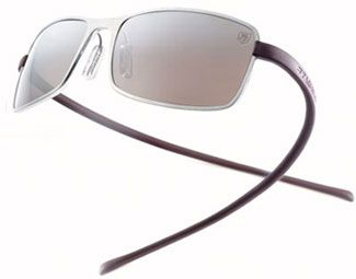 tag.heuer.reflex.2007.sunglasses.jpg